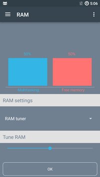 ram-manager-5