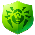 Dr.Web-Anti-virus-Life-license-logo
