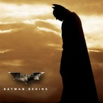 batman_begins1
