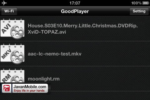 33goodplayer_javanmobile_com_554
