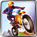 Bike Xtreme android