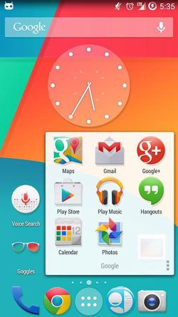 brionicthemes.kitkat0125.launcher.experience_1