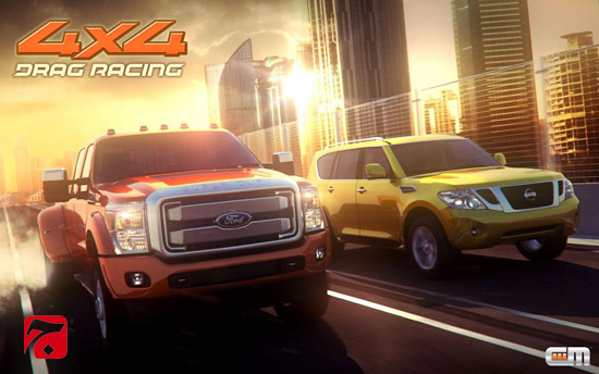 downloda Drag Racing 4x4 v1.0.90, Drag Racing 4x4 v1.0.90, Drag Racing 4x4 v1.0.90 download, Drag Racing 4x4 v1.0.90 اندروید, بازی Drag Racing 4x4 v1.0.90 آندروید, بازی Drag Racing 4x4 v1.0.90 اندروید, دانلود بازی Drag Racing 4x4 v1.0.90, دانلود بازی Drag Racing 4x4 v1.0.90 اندروید