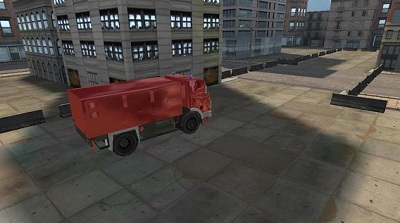 fire-rescue-parking-3d-hd