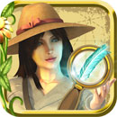 Hidden object : Bright Summer