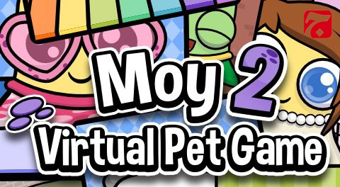 Moy-2-Virtual-Pet-Game