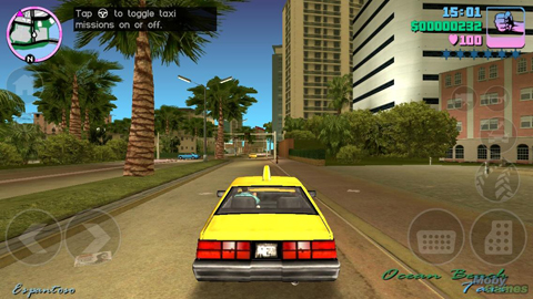 604824-grand-theft-auto-vice-city-iphone-screenshot-driving-in-the