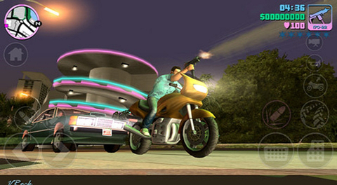 Download-Grand-Theft-Auto-Vice-City-1-2-iOS