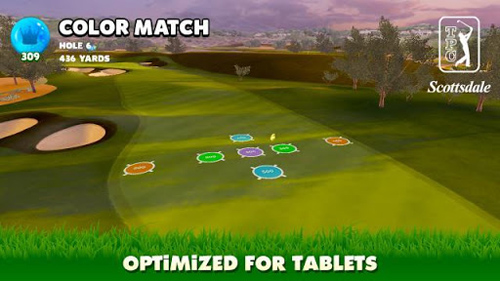 Download-King-of-the-Course-Golf-v1-1-Mod-Money-APK-android1