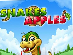 snakes-and-apples