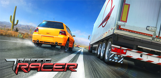 TrafficRacer_artwork_717_350