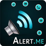 نرم افزار Missed Call Sms Reminder Alert v5.0.2 اندروید