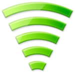WiFi Tether Router v6.0.2