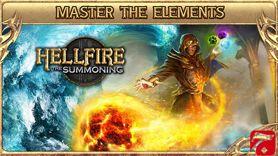 HellFire-The-Summoning1