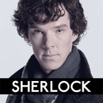 Sherlock: The Network v1.0.23