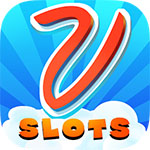 Slots - myVEGAS Slot Machines