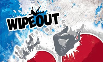 1_wipeout