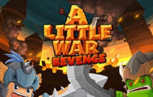 a-little-war-2-revenge