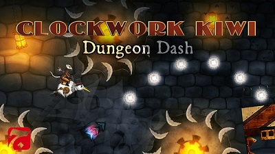 clockwork-kiwi-dungeon-dash