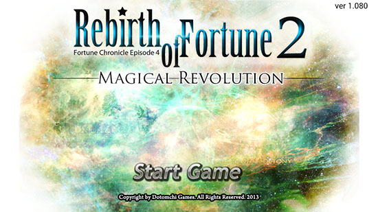 rebirth-of-fortune-2