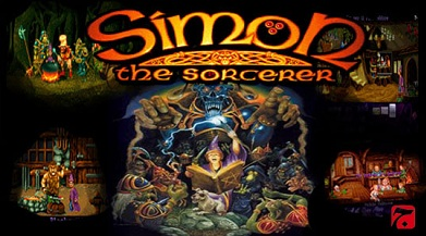 simon-the-sorcerer