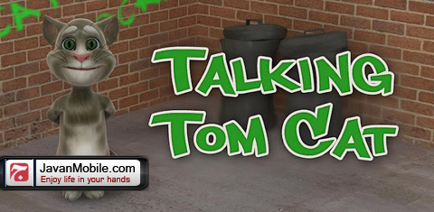 Talking_Tom_Cat_www_javanmobile_com