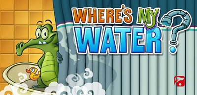 wheres-my-water