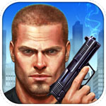 Crime City (Action RPG) v5.4.4