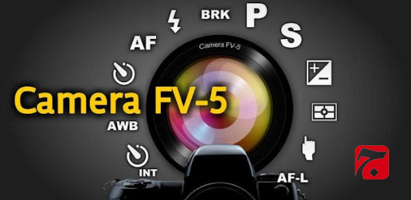 cinema-fv-5