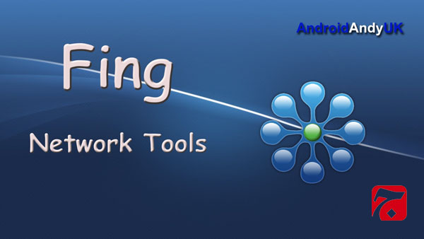 Fing-Network-Tools1