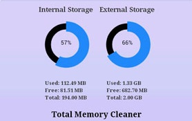 total-memory-cleaner