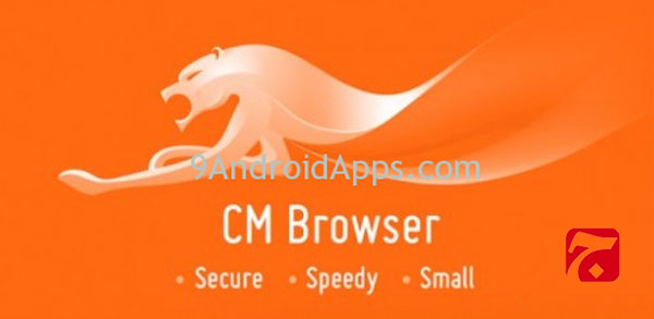 cm-browser-fast-secure