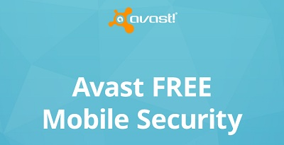 Mobile Security & Antivirus0