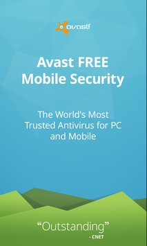 Mobile Security & Antivirus6