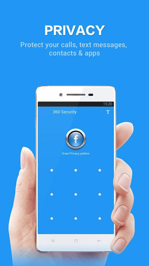 360-Security-Antivirus-Boost-www.javanmobile-(7)