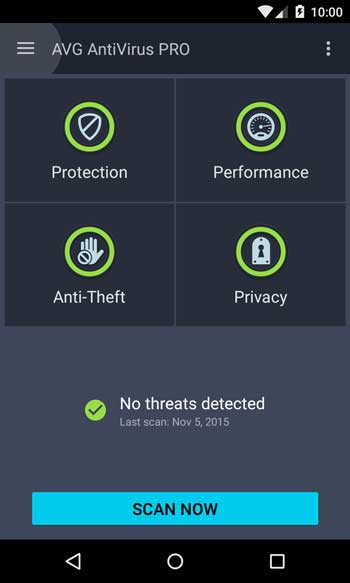 AntiVirus-PRO-Android-Security-1