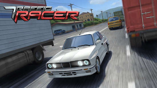 Traffic Racer_www.javanmobile.com