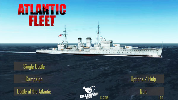 atlantic-fleet