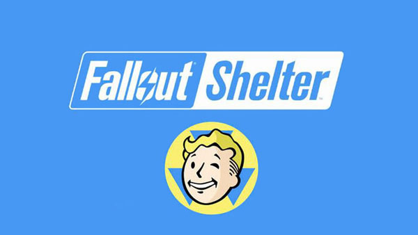 Fallout-Shelter-Android