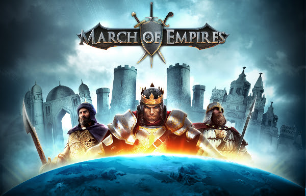 March-of-Empires-www.javanmobile.com