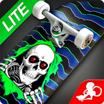 skateboard-party-2-lite