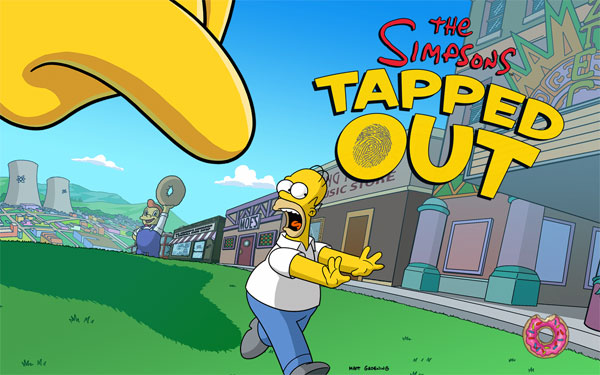 the_simpsons_tapped_out_MOD__www.javanmobile.com