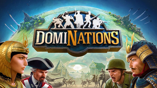 DomiNations-www.javanmobile.com