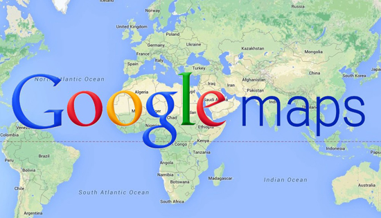 Google-Maps-Thumb-1000x575
