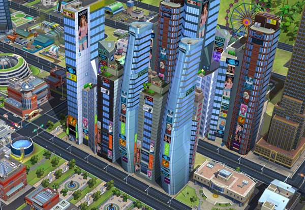 SimCity BuildIt (4)