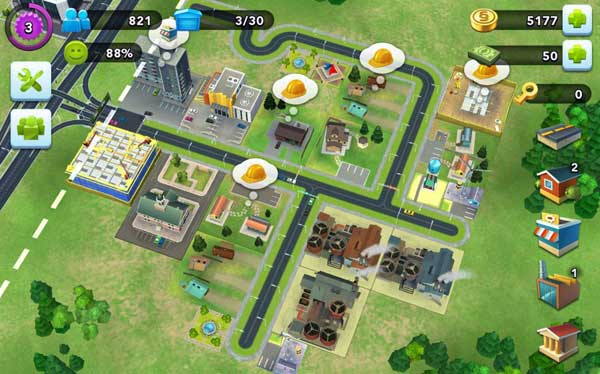 SimCity BuildIt (5)