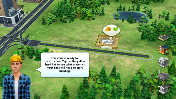 SimCity BuildIt (6)