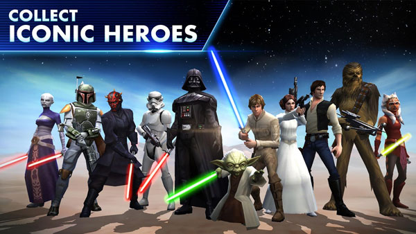 Star-Wars-Galaxy-of-Heroes-(4)