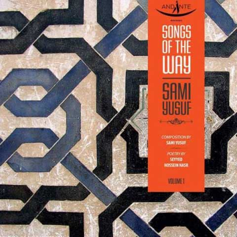 142010639525092123sami-yusuf-songs-of-the-way-album