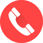 Call Recorder - ACR (1)